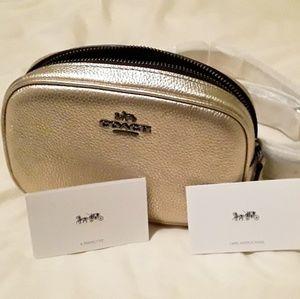 🆕️ Coach Belt Bag